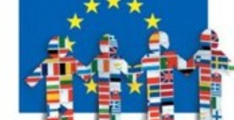 L'Europa che vorrei