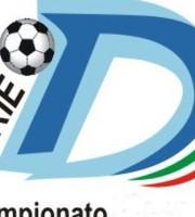 Logo-Serie-D-600x400