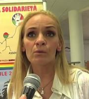 Tamara Aureli