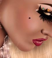 Drag queen, il concorso al Mathilda