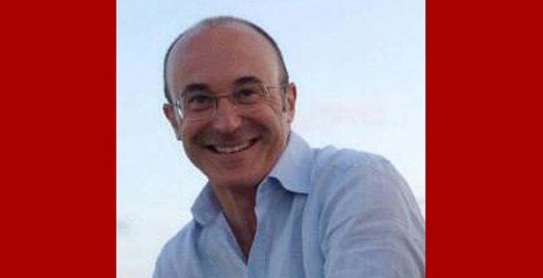 Eugenio Anchini