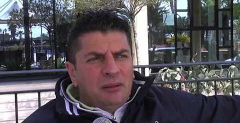 Luigi Appierto