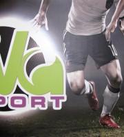 Gioca la schedina con Viva Sport