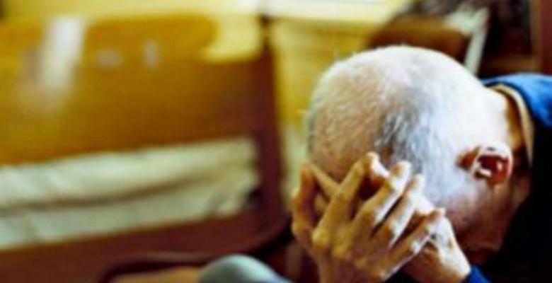 Anziano truffato