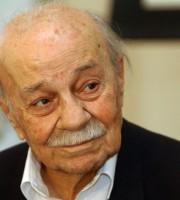 Ernesto Sàbato