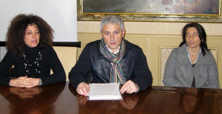 Fabio Bottiglieri