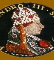 Papa Alessandro III (fonte google)