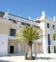 Sala Kursaal