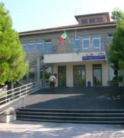 Scuola Media Cappella