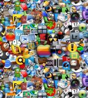 Un mondo di App (fonte tafter)