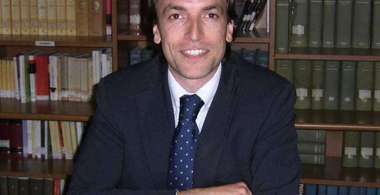 Il capogruppo di Progetto Comune, Massimo Vagnoni