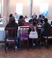 il comitato difesa ambiente martinsicuro