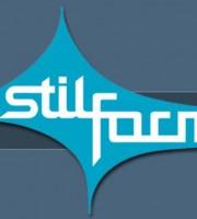 Il marchio della Stilform