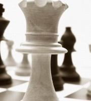 scacchi (fonte google)