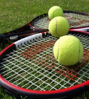 Tennis (fonte google)