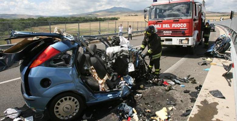 Da www.automobilismo.it