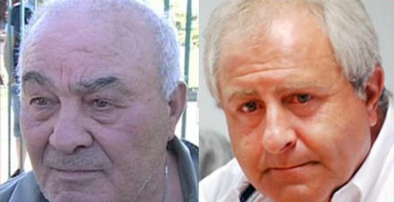 Angelo Deodati e Gianni Moneti (www.viterbonews24.it)