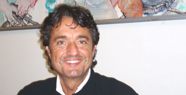 Giulio Base