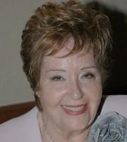 Nadia Finocchi