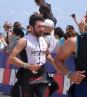 Filippo Alfonsi