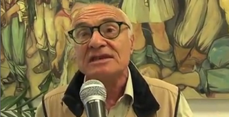 Giuseppe Gennari - Giuseppe-Gennari-780x400