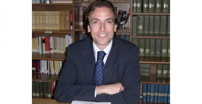 Massimo Vagnoni nominato assessore ai Lavori Pubblici
