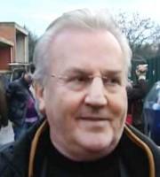 Franco Fedeli (Youtube)