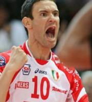 Giacomo Sintini (fonte google)