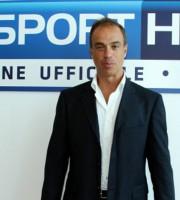 Maurizio Compagnoni (fonte foto Tvblog.it)
