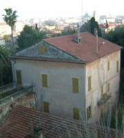 Villa Rambelli