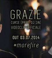 il nuovo singolo di Curse