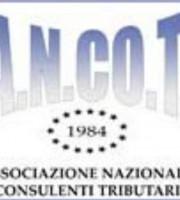 Ancot