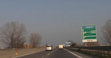 Ascoli-Mare