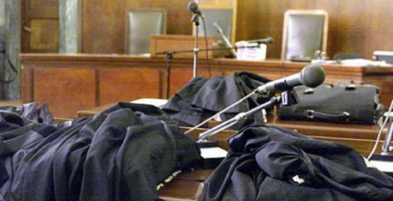 Corte di Appello di Ancona