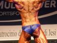 Il vincitore Giuseppe Licata