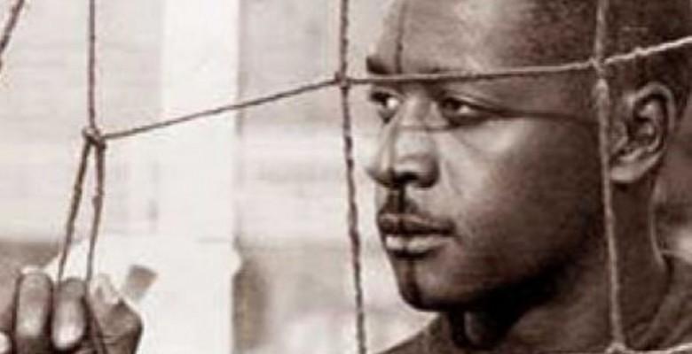 Moacir Barbosa, il portiere del Brasile 1950