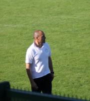 Nicola Fiscaletti
