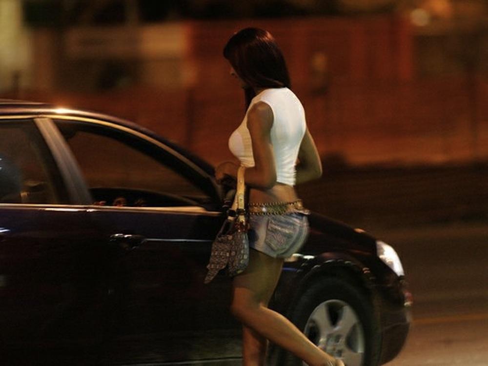 film di giovani prostitute