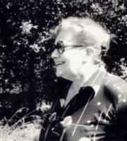 Premio Ecologia Laura Conti