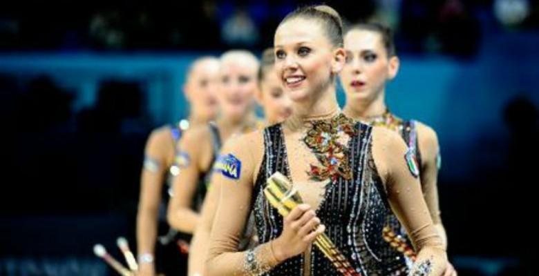 Valeria Schiavi