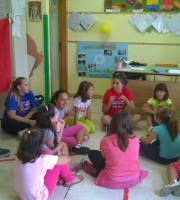 City Camp a Martinsicuro5