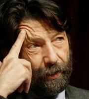 Massimo Cacciari sarà ospite a Mare Aperto