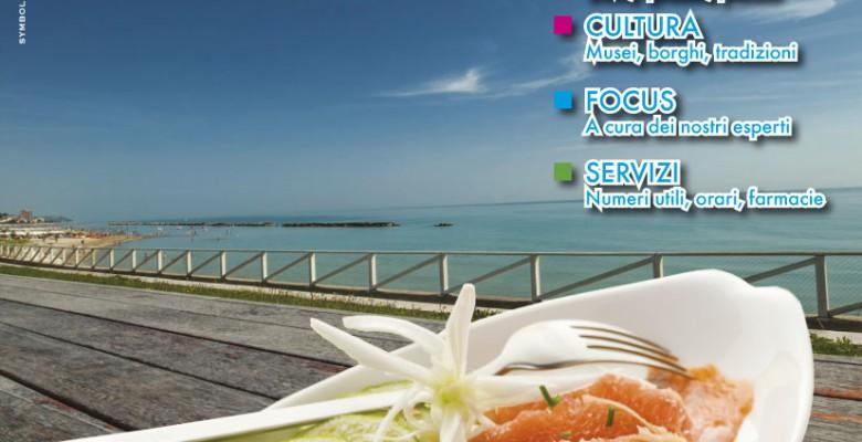 Riviera Oggi Estate, edizione del 16 agosto