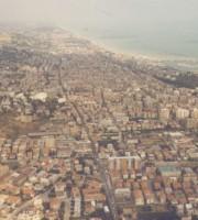 San Benedetto dall'alto