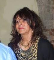 Antonella Baiocchi