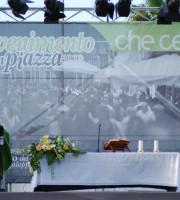 Avvenimento in Piazza (repertorio)