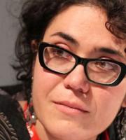 Benedetta Tobagi
