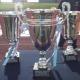 Coppa Italia Dilettanti 2014