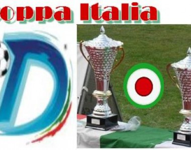 Coppa Italia di Serie D jpg