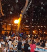 Festa della Birra a Grottammare